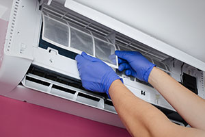 2 Common Air Filter Mistakes You Should Avoid