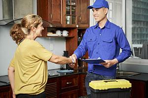 3 Benefits of having an HVAC Maintenance Agreement