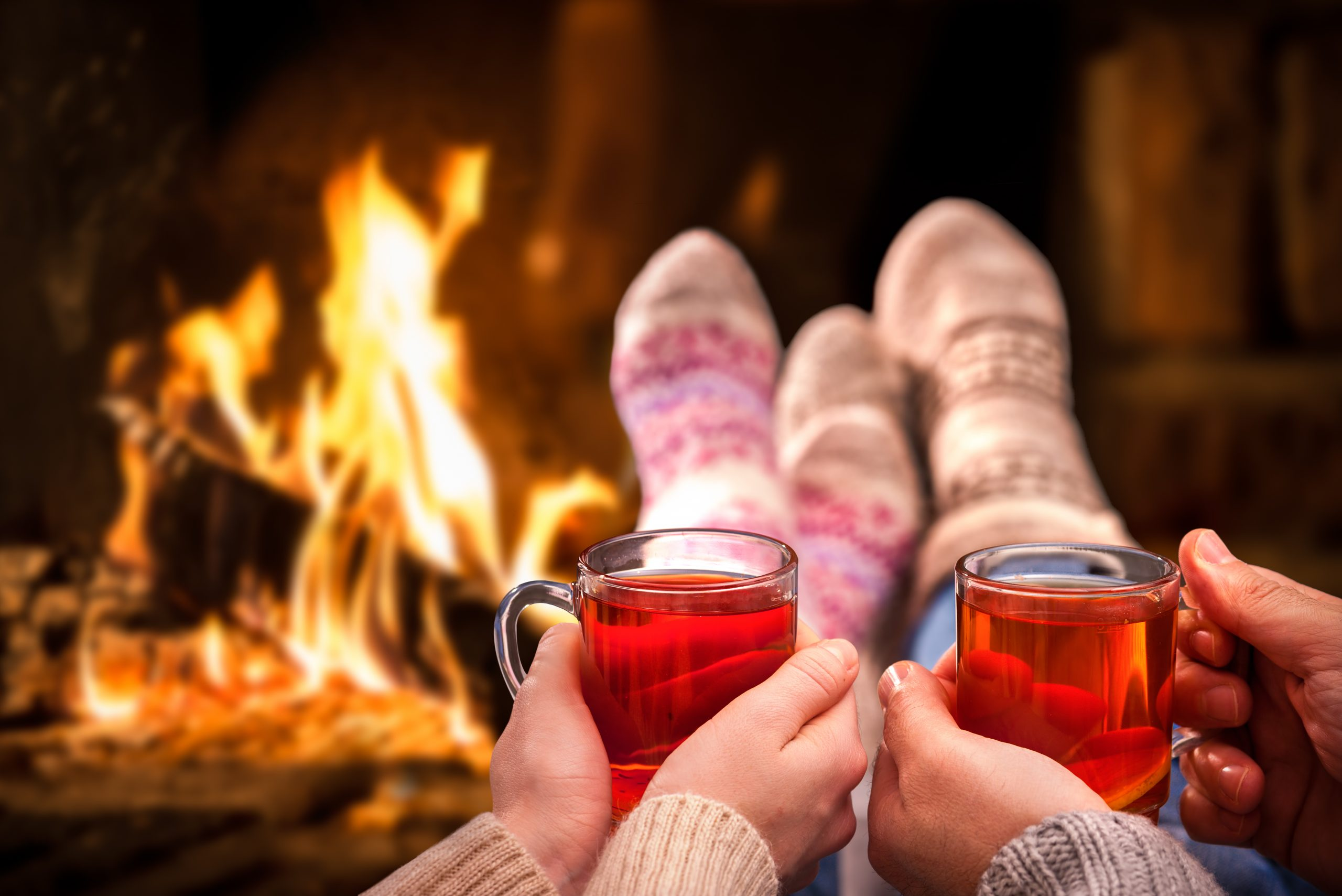 What Can I Do to Keep My Home Cozy While Still Cutting Costs on My Energy Bill?