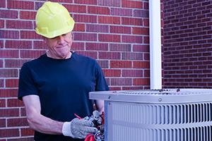 Smart Strategies for HVAC Energy Efficiency
