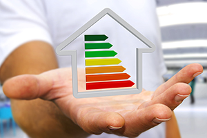 Three Major Energy Mistakes Most Homeowners Make