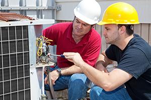 3 Benefits of Regular HVAC Maintenance