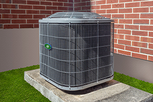 4 Signs Your HVAC May Not Be Working as Efficiently as it Could Be