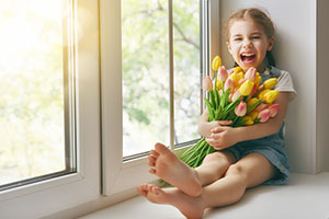 Tips for Improving Indoor Air Quality This Spring