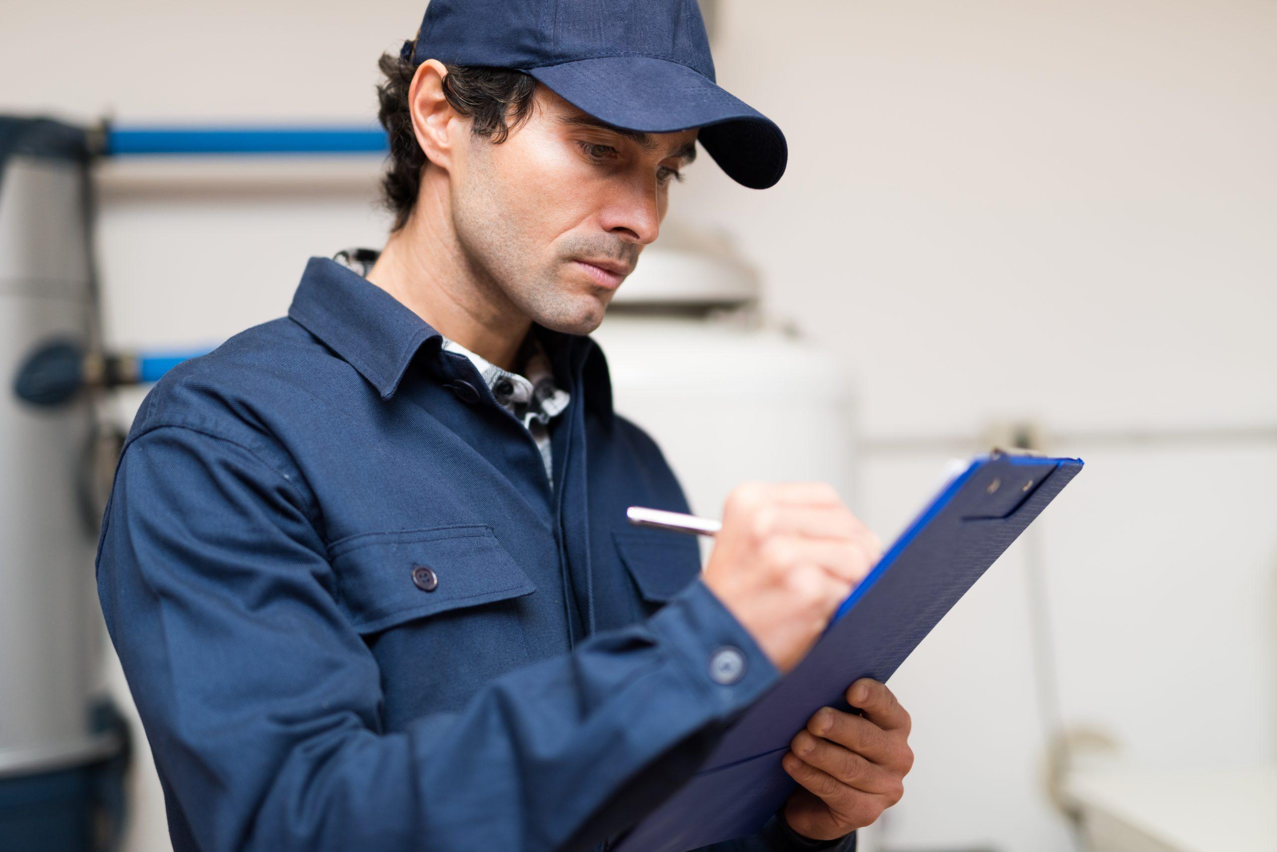 Benefits of a Preventative Maintenance Agreement