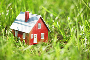 3 Undeniable Ways a Maintenance Agreement Can Help You Save Money This Spring