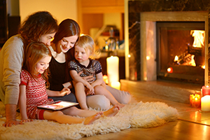 3 Ways a Maintenance Agreement Can Help Make Your Holiday Merry and Bright