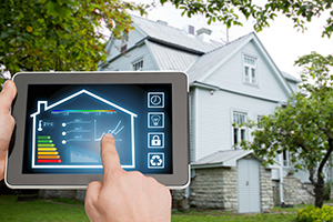 2 Tips for Getting the Most out of Your Smart Thermostat