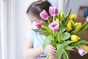 3 Benefits of Spring Maintenance Visits