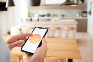 3 Ways a Smart Thermostat Can Significantly Save Money on Your Energy Bill