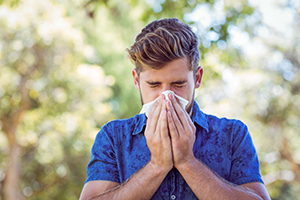 Find Out How your Indoor Air Quality Can Affect your Mood
