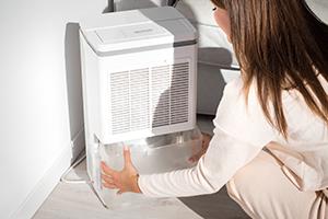 Top 4 of Ways to Battle North Carolina's Intense Humidity Level